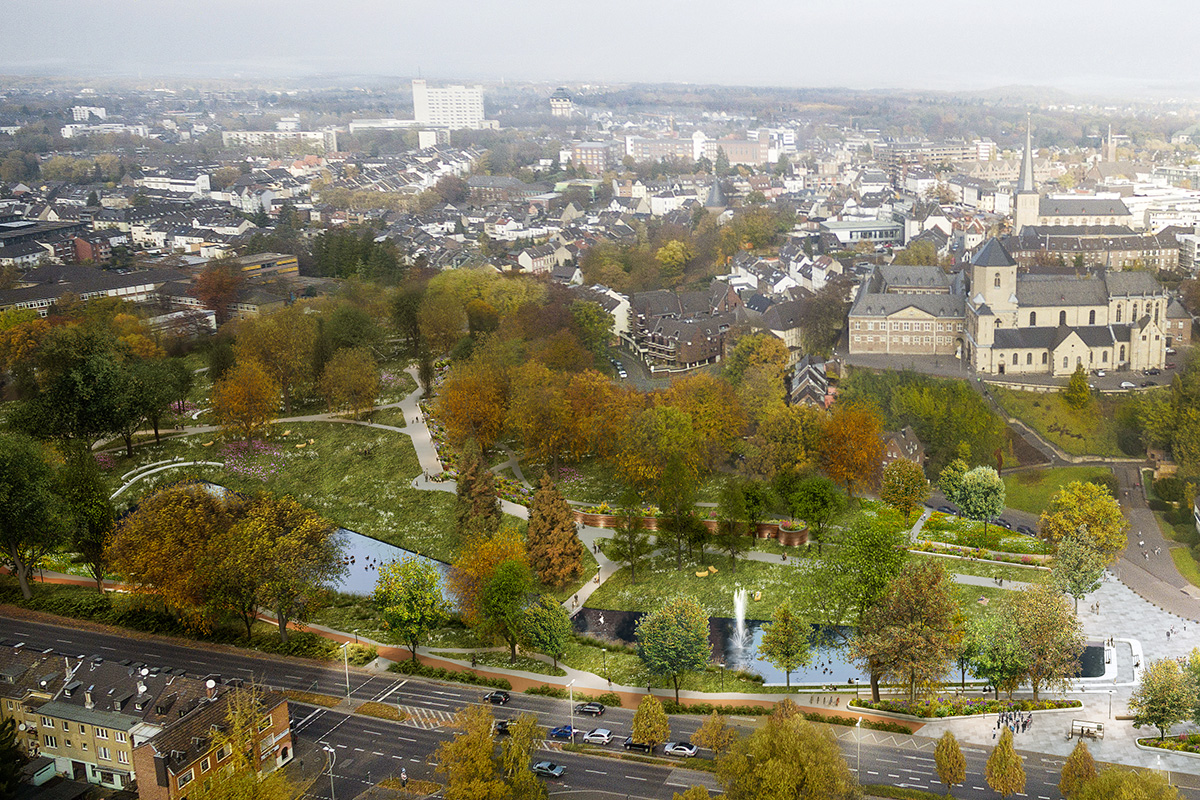 4383_WES_Geropark_A_Aerial_201116_a.jpg